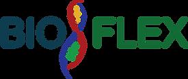 Bio-Flex logo.png