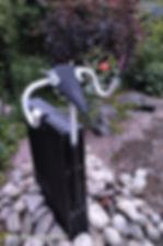 Hotsheep FV2.jpg