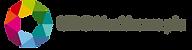 UDG_Mark_RangeLeft_Col.png