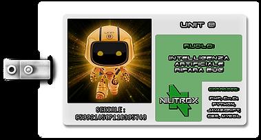 ID_Card_Unit8.png