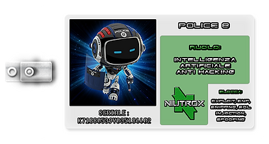 ID_Card_Police8.png