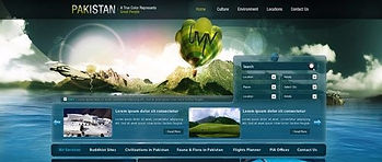Richiedi un servizio professionale per la realizzazione del tuo sito internet