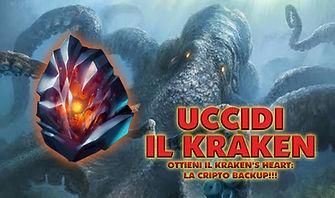Wallpaper promozione Kraken's Heart.jpg