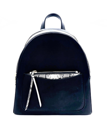 Domani Backpack