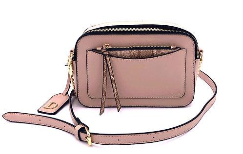Domani Crossbody Bag