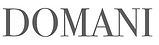 DOMANI NEW LOGO.png
