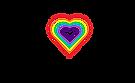 heartfiller.png