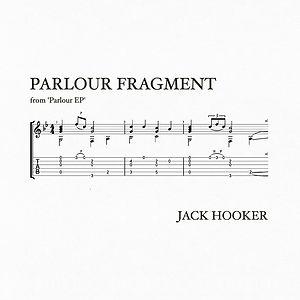 Parlour Fragment White.jpg
