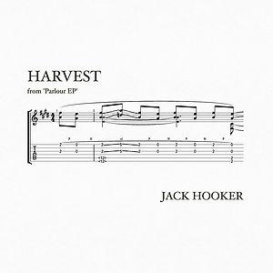 Harvest White.jpg