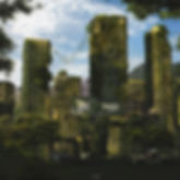 Abandoned_City_3k.jpg
