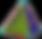 nodes3d_N09_trim.png