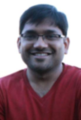 Rajesh.jpg