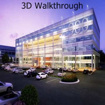 3d-walkthrough.jpg