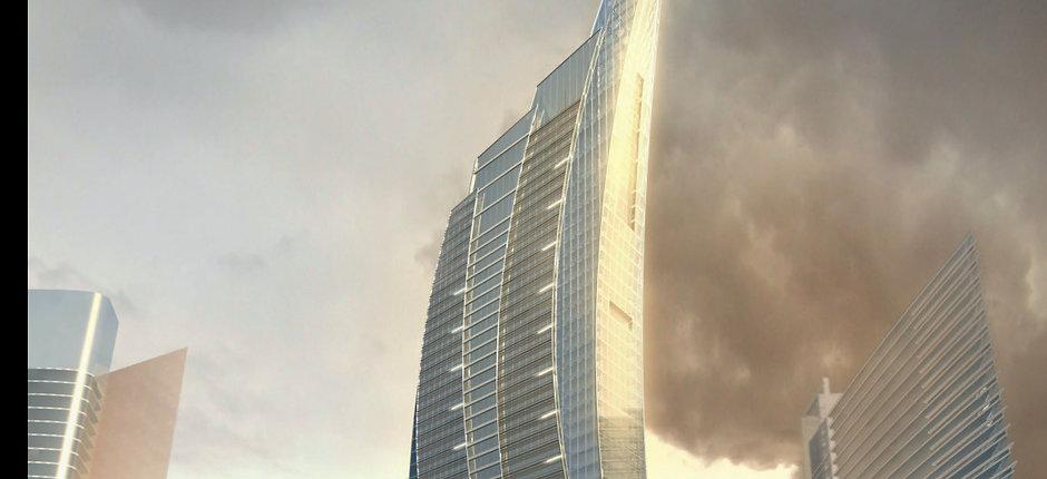 Dubai Tower 0.jpg