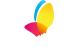 logo_energhypnose_rvb_72dpi.png