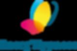 logo_energhypnose_bleu2_rvb_72dpi.png