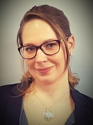 Aurélie Cauvin