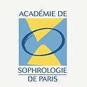 academie.png