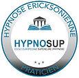 hypnosup.jpg