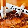 tabac stop.jpg