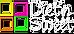 logo-site1-260x120 diet n sweet.png