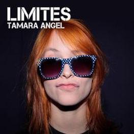 single limites.jpg