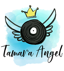 LogoMozãoAquarelasemb (1).png