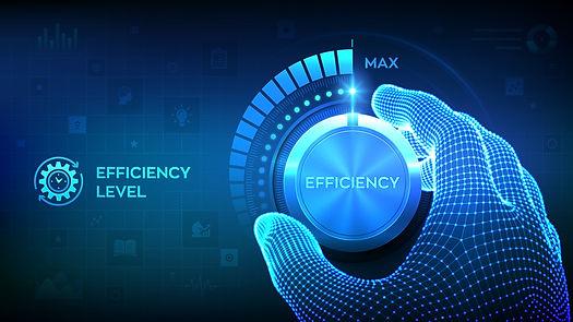 EnviroTemp Helps Maximise Efficiency.jpg