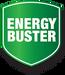 Energy Busters SA