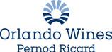 Orlando Wines.jpg
