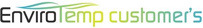 EnviroTemp Customers Logo.png