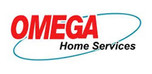 Omega Home Services NSW