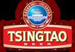 Tsing Tao Beer.png