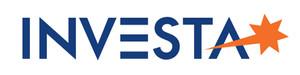 Investa Logo.jpg