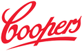 Coopers Brewery.png