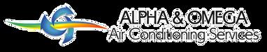 Alpha Omega AC Services NSW