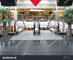 stock-photo-the-image-of-escalator-in-sh