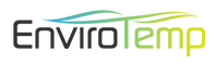 EnviroTemp reduce energy costs logo