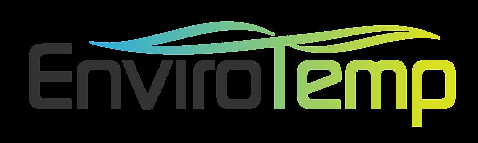 EnviroTemp Energy & Performance Solutions Logo