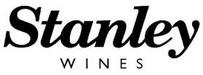 Stanley Wines.jpg