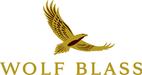 Wolf Blass Wines.png