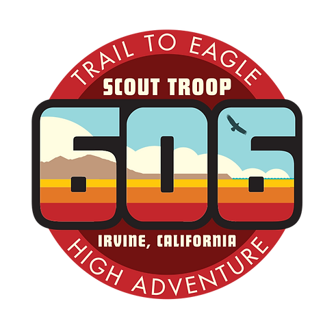 Troop-606-Logo.png