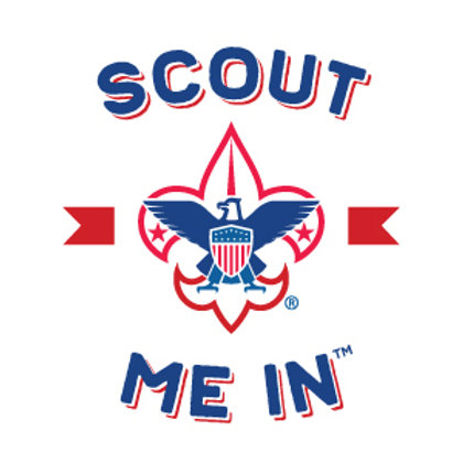 Scout Registration with Boys' Life Magazine