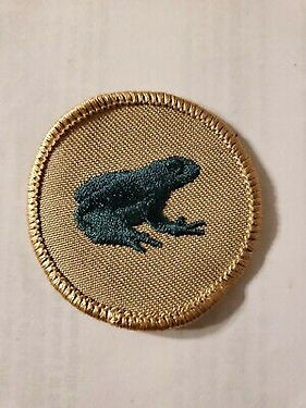 Bullfrogs Patrol Patch.jpg