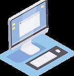 Remote desktop control.png