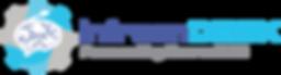 Infraon DESK logo.png