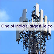 One of India's largest Telco.jpg