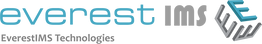 Everest IMS Logo (Corporate).png