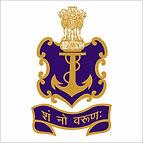 Indian Navy.jpg