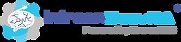 Secura Logo for light bg.png